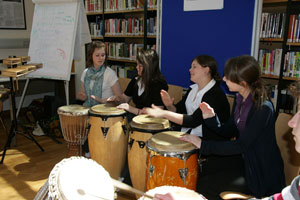 visit_lincoln_percussion